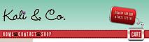 Kaliandco's Company logo