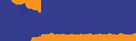 Kalike's Company logo