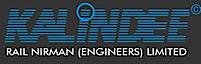 Kalindee's Company logo