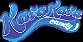 Kalipso Blue's Company logo