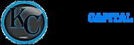 Kalite Capital's Company logo