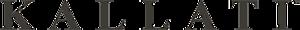 Kallati's Company logo