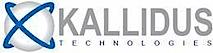 Kallidus Technologies's Company logo