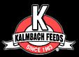 Kalmbach Feeds's Company logo