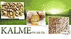 Kalme's Company logo
