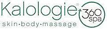 Kalologie's Company logo