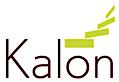 Kalon Biotherapeutics's Company logo