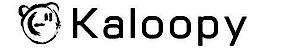 Kaloopy's Company logo