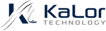 KaLor Technology's Company logo