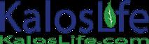 Stillpainfree's Company logo