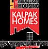 Kalpak Homes's Company logo