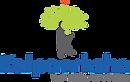Kalpavrksha's Company logo