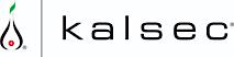 Kalsec's Company logo