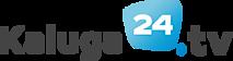 Kaluga24.tv's Company logo