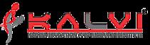 Kalvi Institute's Company logo