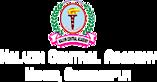 Kalvin Central Academy Nakur Saharanpur's Company logo