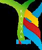 Kalyan E-tech's Company logo