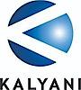 Kalyani Group's Company logo