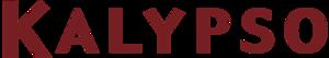 Kalypso's Company logo