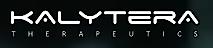 Kalyterainc's Company logo