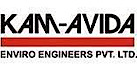Kam Avida Enviro Engineers's Company logo