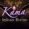 Wear Eyewear Of Orland Park's Competitor - Kama Indian Bistro logo