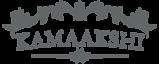 Kamaakshi Botanicals's Company logo