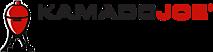 Kamado Joe's Company logo