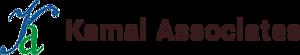 Kamal Associates's Company logo