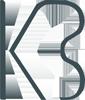 Kamal Bengali's Company logo