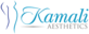 Citicomm Wireless's Competitor - Kamali Aesthetics logo