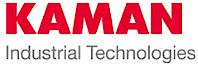 Kaman Industrial Technologies's Company logo