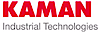 Becker Electric Supply's Competitor - Kaman Corp logo
