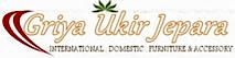 Griyaukirjepara's Company logo
