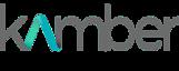 Kamber's Company logo