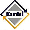 Kambil Plastics's Company logo