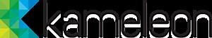 Kameleon's Company logo
