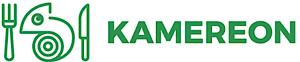 Kamereo's Company logo