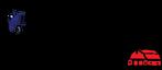 Kamerman Wes Auctioneer's Company logo