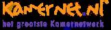 Kamernet.nl's Company logo