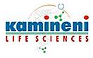 Kamineni Life Sciences's Company logo