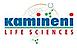 Kamineni Life Sciences's company profile