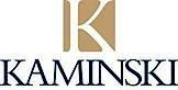 Kaminski Auctions's Company logo