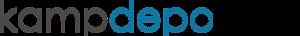 Kamp Depo's Company logo