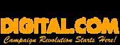 Kampanye Digital's Company logo
