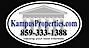 Cardinal Towne At Louisville's Competitor - Kampus Properties logo
