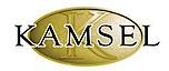 Kamsel Leasing's Company logo