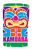 Kamuara's Company logo