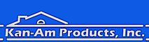 Kan Am Products's Company logo