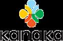 Kanaka Consulting's Company logo